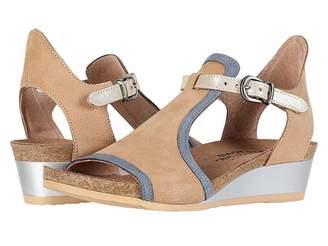 Naot Footwear Fiona