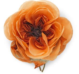 Gucci Oversize flower brooch