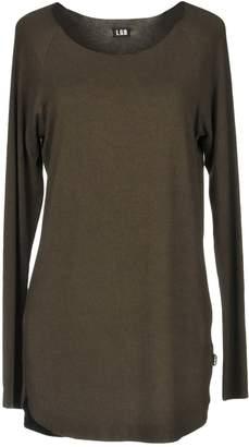 LGB T-shirts - Item 12206014TB