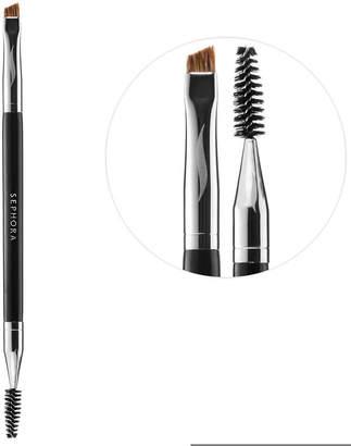 Sephora ACCESSORIES Pro Brow Brush 20