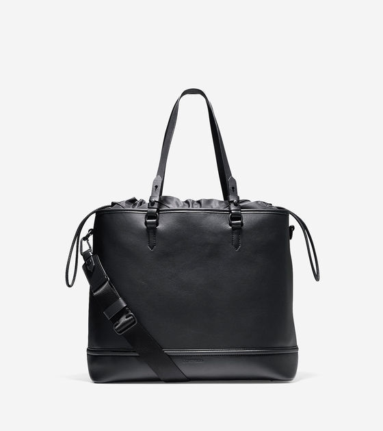 Cole Haan StudiøGrand 2-in-1 Tote