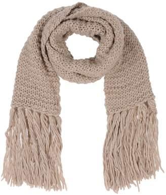 Maliparmi Oblong scarves - Item 46596520RW