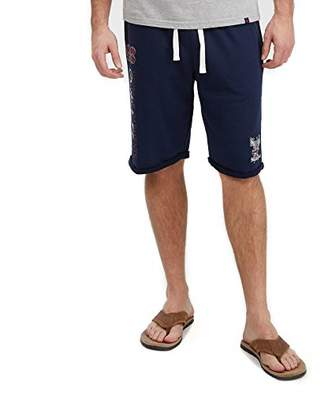 Mens Lived and Loved in Shorts Joe Browns DdB7dv