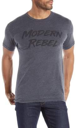 Kinetix Modern Rebel Tee