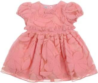 I Pinco Pallino I&s Cavalleri I PINCO PALLINO I & S CAVALLERI Dresses - Item 34816674SD