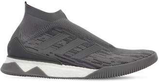 Paul Pogba Predator 18+ Tr Sneakers