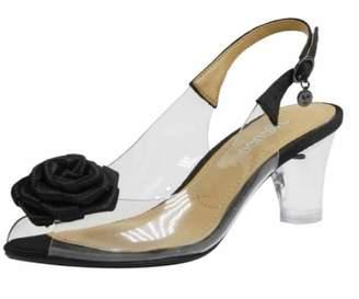 J. Renee J.Renee Dailona Sandals