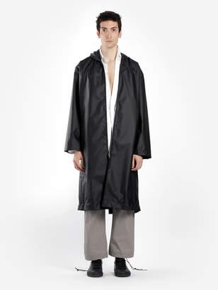 A-Cold-Wall* Coats