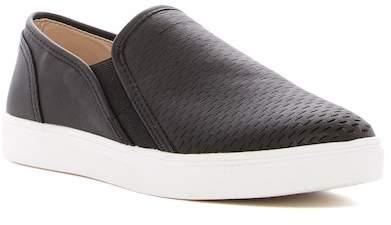 Steve Madden Drew Slip-On Sneaker