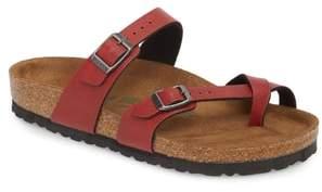 Birkenstock Mayari Birko-Flor(TM) Slide Sandal