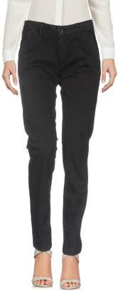Seven7 Casual pants