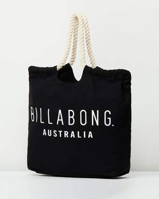 Billabong Infinity Beach Bag