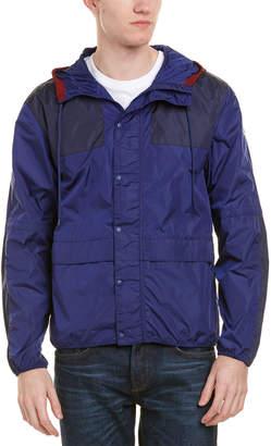 Moncler Eloi Jacket