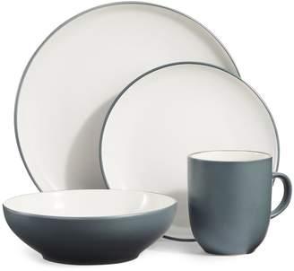 Distinctly Home Orla 16-Piece Stoneware Dinnerware Set