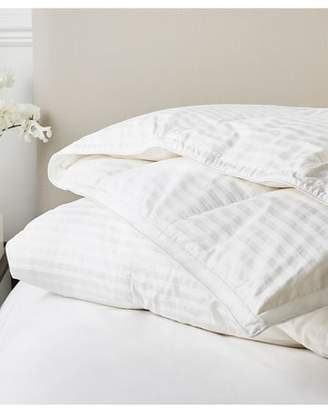 The White Company Medium Warmth Hungarian Goose Down Comforter