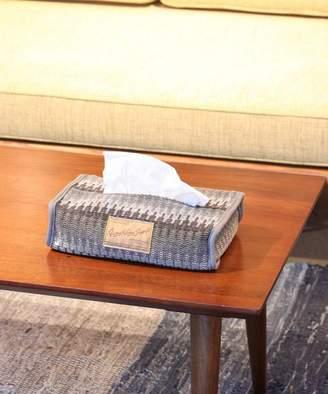 ACME Furniture (アクメ ファーニチャー) - ACME Furniture AC-06 TISSUE BOX COVER