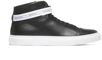 Buscemi 100mm Sport Sneakers
