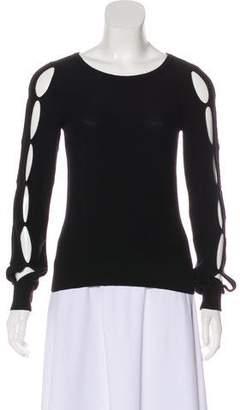 Ramy Brook Long Sleeve Sweater w/ Tags