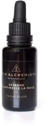 Skin Alchemists Apothecary - Sesenne Chantwelle La Rose Facial Elixer