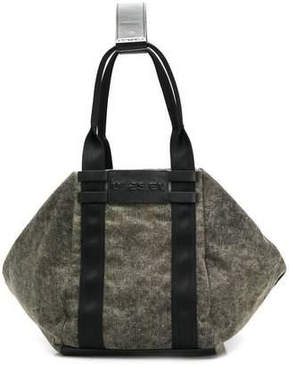 Diesel D-Cage Shopper bag