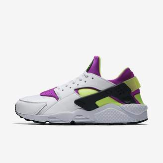 Nike Huarache '91 QS Men's Shoe