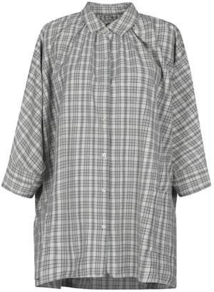 BSbee Shirt