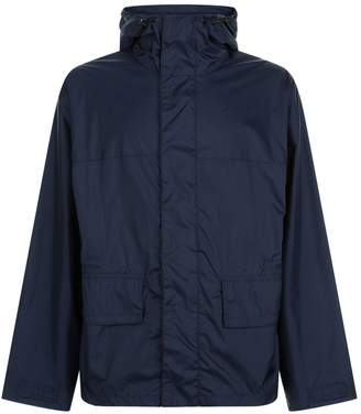 Our Legacy Lightweight Rain Jacket