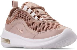 60c87f33cf Nike Women's Estrea Casual Shoes