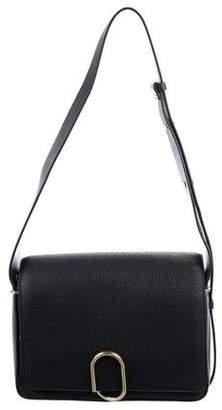 3.1 Phillip Lim Alix Flap Crossbody Bag