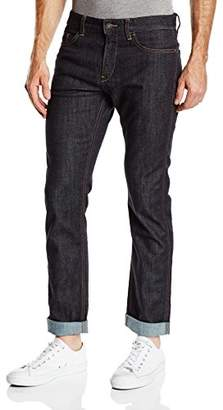 BOSS Green Men's C-delaware1 Jeans