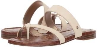 Sam Edelman Bernice Women's 1-2 inch heel Shoes