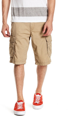 Union Expediter Fresh Twill Short $49.50 thestylecure.com