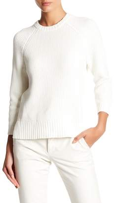 Tommy Bahama 3/4 Length Sleeve Knit Sweater