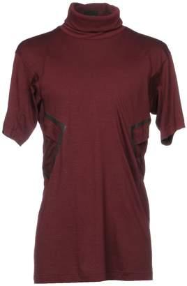 Nike T-shirts - Item 12023688PK