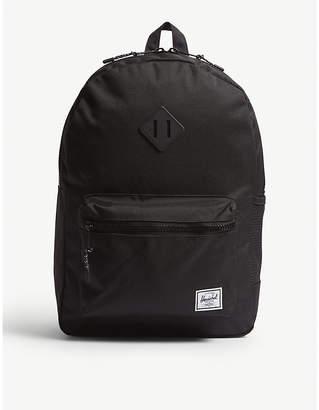 Herschel Heritage Youth XL backpack
