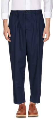 Marni Casual pants