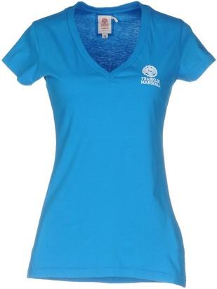 Franklin & Marshall T-shirts - Item 12139891