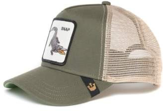 Goorin Bros. Brothers Snap at Ya Trucker Hat