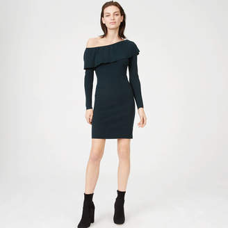 Club Monaco Tanellie Dress