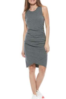 Olive + Oak Dala Dress