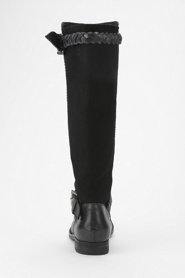 Ecote Tall Braid Boot 2