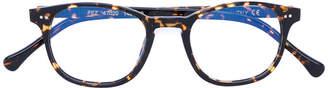L.G.R FEZ glasses