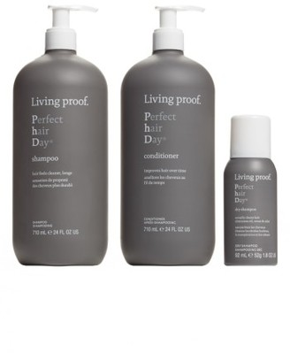Living Proof Perfect Hair Day(TM) Collection $75 thestylecure.com