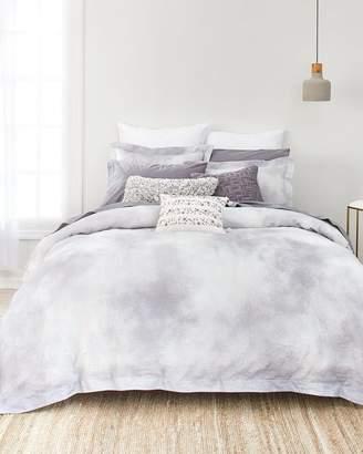 Splendid Milan Marble Comforter Set