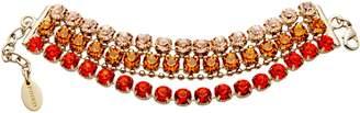 Pinko BLACK Bracelets