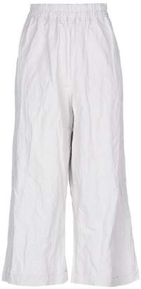 S+N S°N Casual trouser