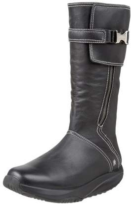 MBT Women's Goti Casual Mid Boot