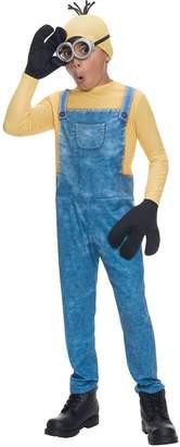 Rubie's Costume Co Rubie's Costumes Minion Kevin Costume (Little Boys & Big Boys)