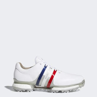 adidas Tour 360 Boost 2.0 Shoes