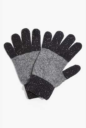 Country Road Tech Friendly Gloves